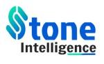 Stone Intell — PPI software monetization agency